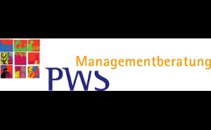 Logo PWS