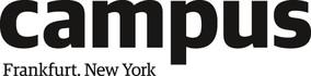 campus-logo2011-big20140304-12612-v16jyr